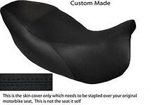 De alto agarre Vinilo Personalizada Para Bmw Adventure R 1150 Gs Doble standard&low cubierta de asiento