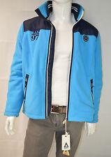 Gaastra chaqueta XL NP 159 €