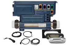 Gecko - Control IN.XE, IN.XE-5, K450-30P, In.K450 115v/230v, & Cords - BDLXEK450