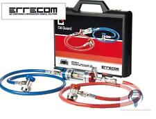 ARIA condizionata dispositivo diagnostico Oil Guard per condizionatori prova r1234yf