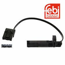 DSG Speed Sensor for Audi, Seat, Skoda, VW FEBI BILSTEIN 44351
