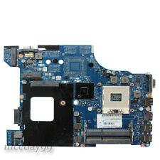 Lenovo ThinkPad Edge E430 Motherboard 04W4018 QILE1 LA-8131P PGA989 USB3.0