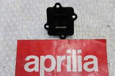APRILIA SR 50 DITECH RLA Membrana kit diaframma INGRESSO DI VALVOLA #r7780
