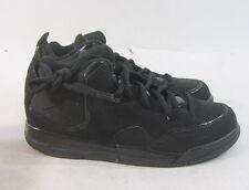 Nike Jordan Courtside (Ps) Little Kids 453990-001 Size 2Y