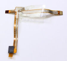 Lenovo ThinkPad X201 TouchPad Fingerprint Ribbon Cable 50.4CV01.001 Genuine