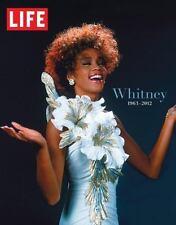 LIFE Whitney 1963-