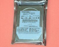 "Toshiba MK6034GAX 60GB Internal 5400RPM 16MB PATA IDE 2.5"" Laptop HDD Hard Drive"