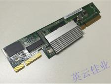 Asus PIKE 1068E LSI 8-Port SATA II SAS 3 Gb/s per PHY RAID Card