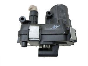 Stellmotor TMS2/G Versteller für Ansaugbrücke Drallklappen Insignia A 08-13