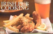Irish Pub Cooking (Nitty Gritty Cookbooks)-ExLibrary