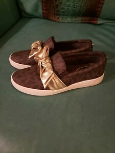 Micheal kors shoes 6.5
