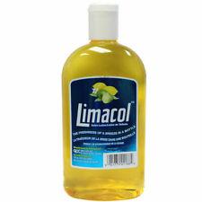 1 Limacol  473 mL / Лимакол 473 мл