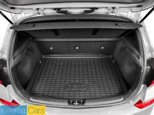 Genuine Hyundai I30 Rubber Cargo Liner Part G3A40APH00