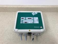 Robatech Pattern Control Type AS 30/4 part no 146600