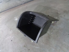 Seat Leon mk2 2005-2012 1P FR Dash ashtray coil storage tray 1P0863289