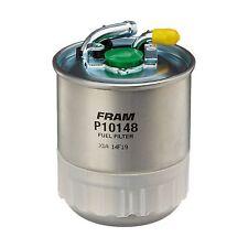 Diesel filtre à carburant-mercedes-benz classe c W203 saloon c 220 cdi SP-1298