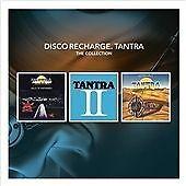 Harmless Disco Music CDs