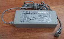 Fujitsu Siemens Laptop AC Adapter Charger CA01007 for Lifebook models