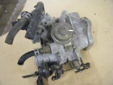 lexus es300 3.0 dual carb fuel 1999