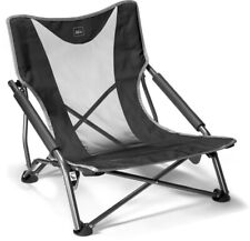 REI Camp Stowaway Low Chair