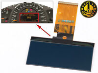 NEU KOMBIINSTRUMENT ANZEIGE LCD DISPLAY FÜR MERCEDES-BENZ W203 CL203 C CLASS