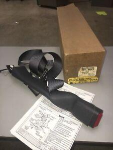 Genuine GM Belt Kit 88957098 1997 GMC CHEV BLAZER JIMMY Sonoma
