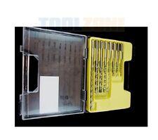 qualità professionale 8 pezzi SDS Plus trapano elettrico punta Set di attrezzi