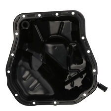 Oil Pans For Subaru Legacy For Sale Ebay