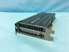 Dell JW9YC   NVIDIA Grid K2 8GB Virtualization Graphics Card