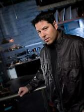 Greg Grunberg 8x10 Photo Picture Very Nice Fast Free Shipping