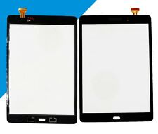 Replacement Touch Screen Digitizer  for Samsung Galaxy Tab A 9.7 SM-T550