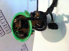 04-08 AUDI A4 B7 2.0 TFSI PETROL IN TANK FUEL PUMP SENDING UNIT 8E0919051AH