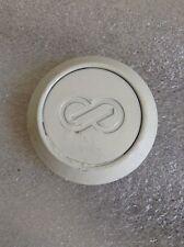 (1) ENKEI WHEEL CENTER CAP HUB CAPS AFTERMARKET CAP89B #A67