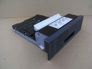 HP DUPLEX Q5969A for HP LaserJet 4345 MFP Printer