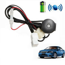 Bluetooth Cable Car Stereo AUX Audio Adaptor for Ford Ba-bf Falcon Territory AU