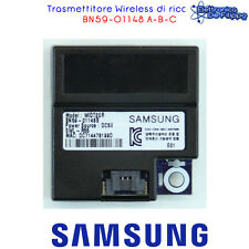 Trasmettitore Wireless di ricambio per TV Samsung UE46ES6100 UE40ES6100
