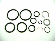 Trim Cylinder Ram Seal Kit MerCruiser Alpha 1, Alpha 1 Gen 2,  Bravo  87400A2