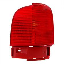 Hella Combination Rear Light Lamp Left Passenger Side VW Sharan & Seat Alhambra