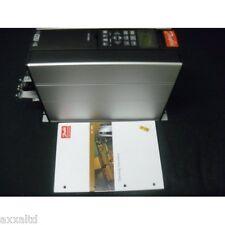 INVERTER DANFOSS VLT5004 3P 240VAC 2.2 KW 175Z0022