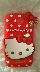 Is- Phonecaseonline Cover Hk Network For Alcatel Pop C7