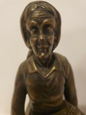 Figurine '81 Mary 8.5 Inches