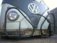 Hurst stile Boz Paraurti Bar-per VW Volkswagen Splitscreen Camper Bus Van
