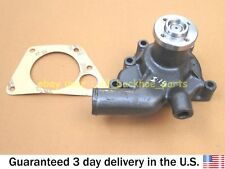 JCB BACKHOE - WATER PUMP JCB KIRLOSKAR ENGINE (PART NO. 550/42607 )
