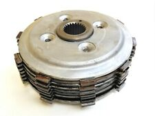 HONDA SUPERDREAM CB250N CB400N - ORIGINAL FIT CLUTCH & PRESSURE PLATES