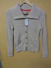 // Banana Republic Buttons Long Sleeve Women's Cardigan 100% Cotton Size S
