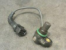 MG ZT. Rover 75. Freelander. V6. Camshaft sensor. (NSC100610L).
