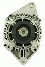 Grand Senic ATL LICHTMASCHINE GENERATOR 110 A Renault Kangoo Senic Megane