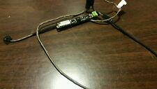 TOSHIBA SATELLITE a355D WEB CAMERA W/ CABLE