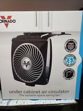 Vornado Under Cabinet Air Circulator