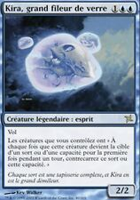 Kira, Grand Fileur de Verre - Kira, Great Glass-Spinner  - Magic mtg - NM